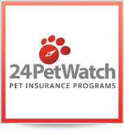 24 PetWatch Pet Insurance