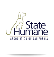 State Humane Assoc. of California
